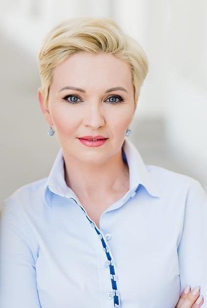 Adrianna Kilińska  Zmiany w zarządzie Engave S.A. adrianna