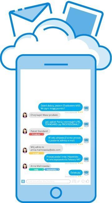 mss-bot-w-telefonie-new2