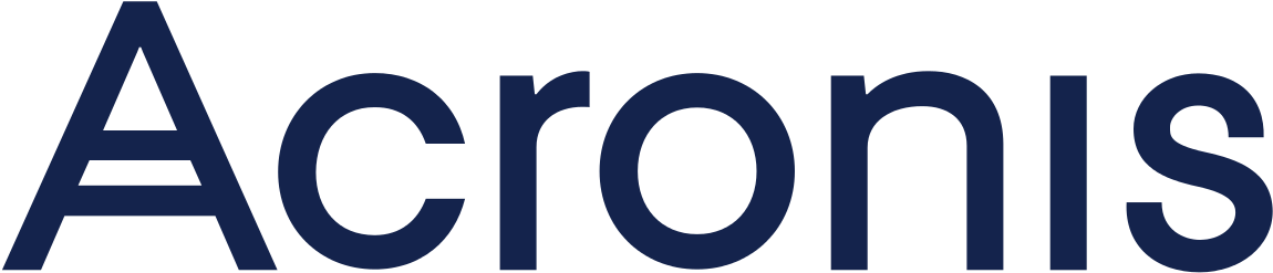 F1 Acronis 261 2612501 up to 55 off acronis backup office acronis