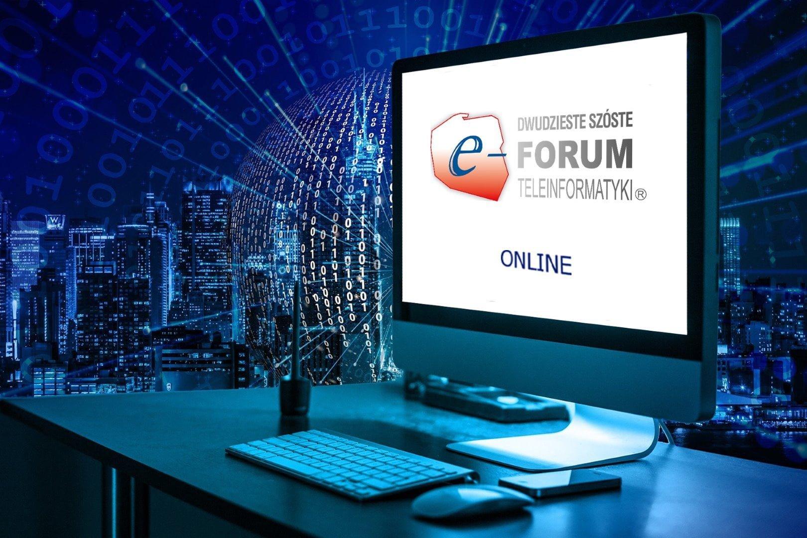 forum teleinformatyki
