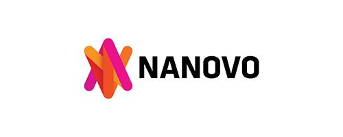 Nanovo