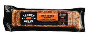 Best Bacon Brands 2019 ⋆ Food ⋆ Brands Nest