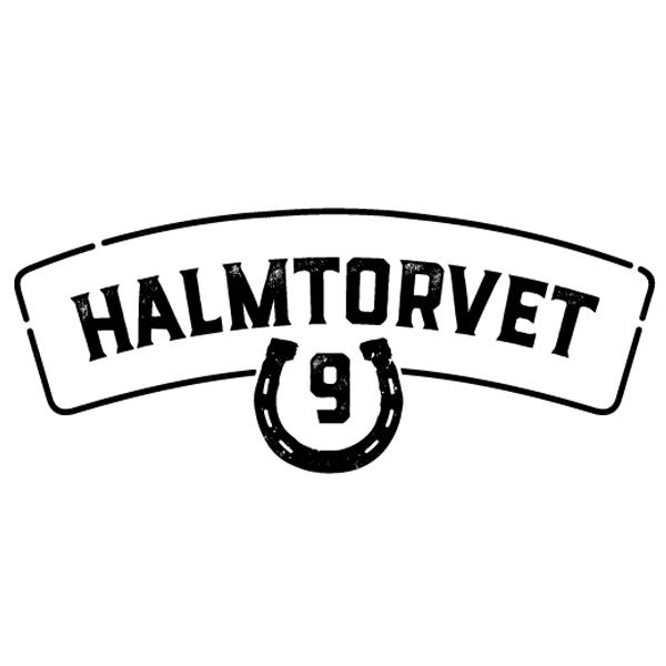halmtorvet9 webdesign