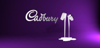 Cadbury Nigeria Plc records N424m loss for the first 6 months amid rising cost