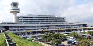 Abuja, Lagos Airport Accounts For 68% Of Domestic Travels As Air Activities Rises In H1 2021