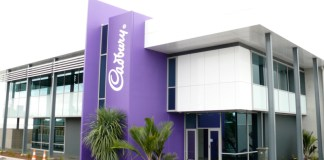 Cadbury Nigeria Q4 2020 Performance Dilutes Recovery Efforts-Brand Spur Nigeria