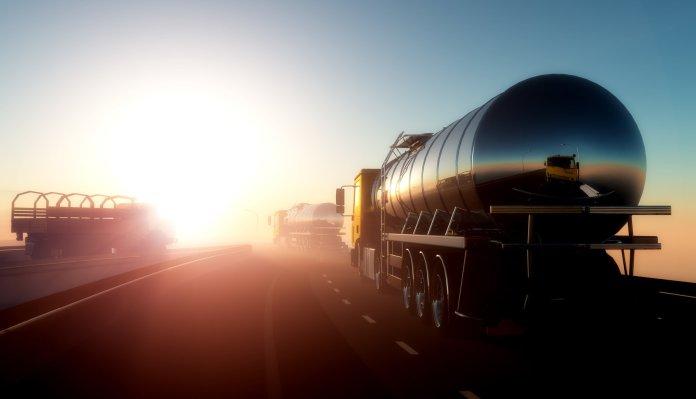 diesel_fuel_brandspur
