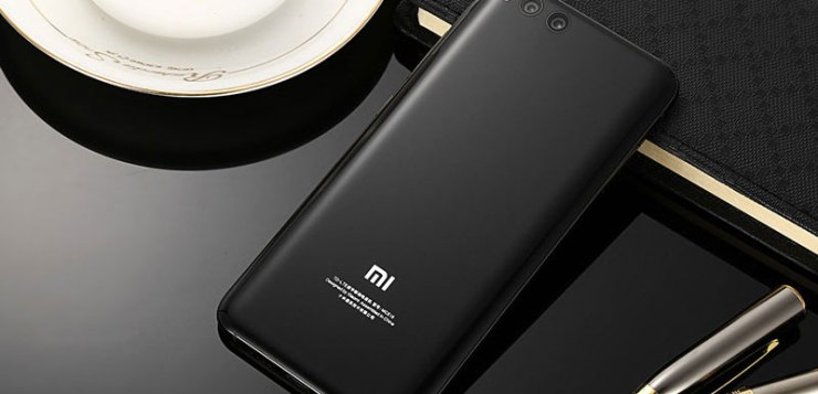 Xiaomi starts 2018 on top, grabbing a record 31% share in India in Q1