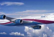 AMCON Refuses To Pay N10.5bn Unsecured Arik Debts To Aviation Agencies