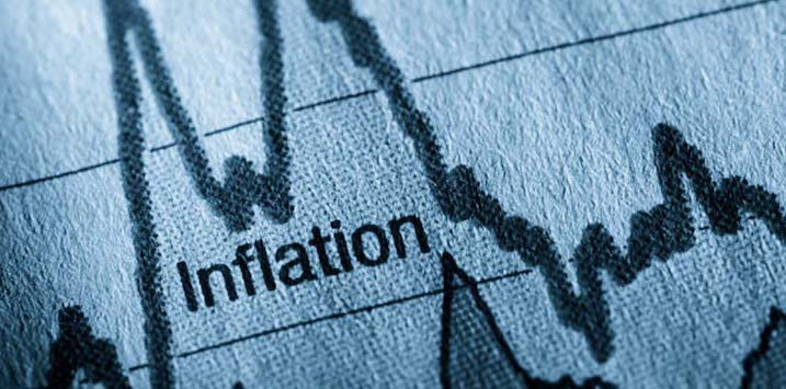 July 2018 Inflation: Softer global food prices guide inflation lower in July