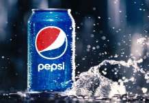 PepsiCo Targets 100% Renewable Electricity Globally