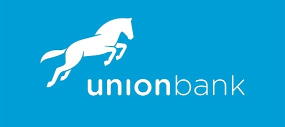 Union Bank of Nigeria appoints 2 Non-Executive Directors into its Board