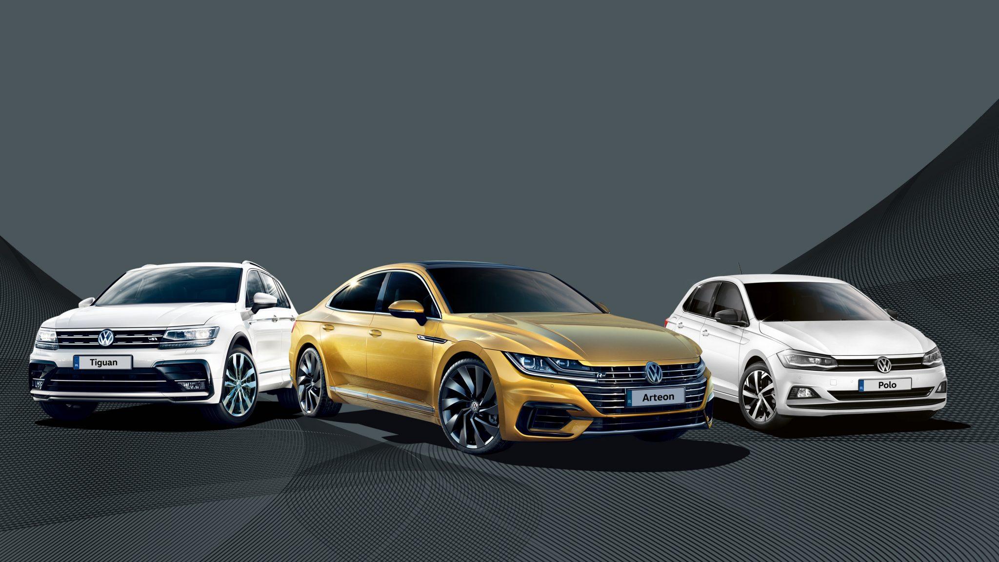 MADE IN RWANDA? UP TO 5,000 CARS TO BE PRODUCED IN RWANDA PER YEAR
