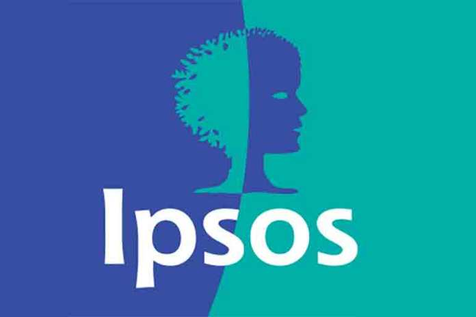 Kantar and Ipsos Win Dutch Audience Measurement