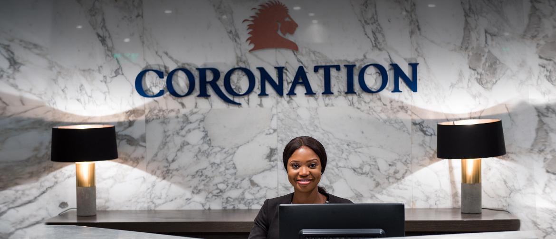 Coronation Merchant Bank quotes N11.36bn CP on FMDQ
