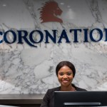 Coronation Merchant Reacts To CBN's eNaira Currency-Brand Spur Nigeria