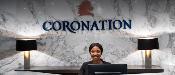 cmb coronation merchant bank brandspurng
