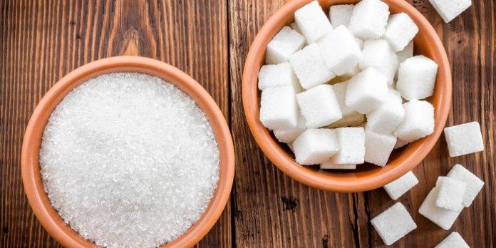 sugar IMPORTATION-sugar-brandspurng-dangote sugar
