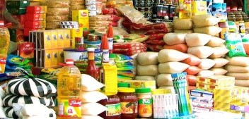 Inflation Drops to 11.14% in July 2018; 0.09% Lower Than June 2018 Rate