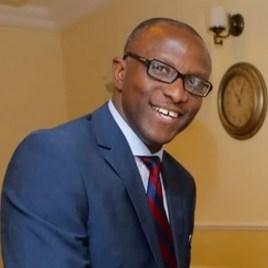 Nigeria's economic reforms in 2017, Q1 worth over $83.9bn - Brand Spur