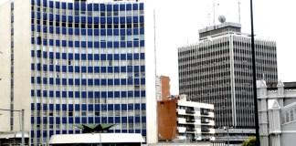 AM&P Advisory Services Acquires Shares of UAC of Nigeria PLC