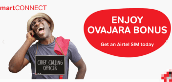 Understanding the Airtel SmartConnect's Value Proposition