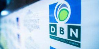 DBN set to hold 2020 Edition of Entrepreneurship Training Programme