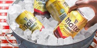 Guinness Nigeria Renewed demand strength to prop Revenue in Q1