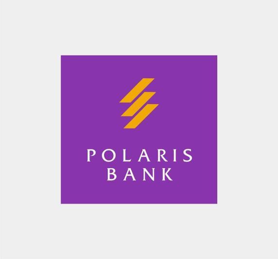 CBN revokes Skye Bank's licence, Polaris Bank takes over - Brand Spur