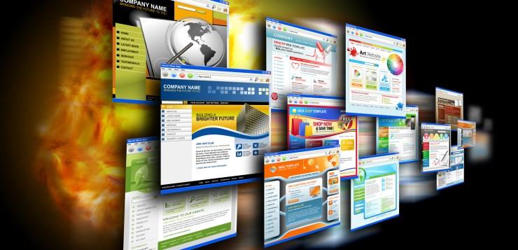 Battle of the African bank websites