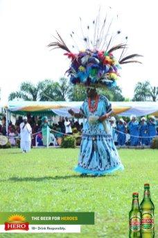 ofala festival brandspurng hero lager1
