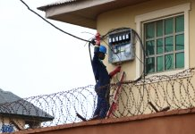 How To Save Your Electricity Consumption - NERC