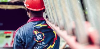Ikeja Electric Cautions Against Attack on Staff