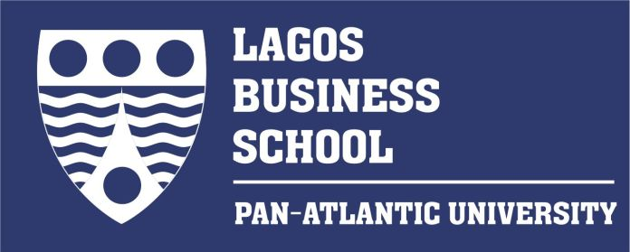 Lagos Business School receives funding for sustainability research on African companies - Brand Spur