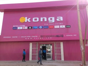 jumia ecommerce konga brandspurng3