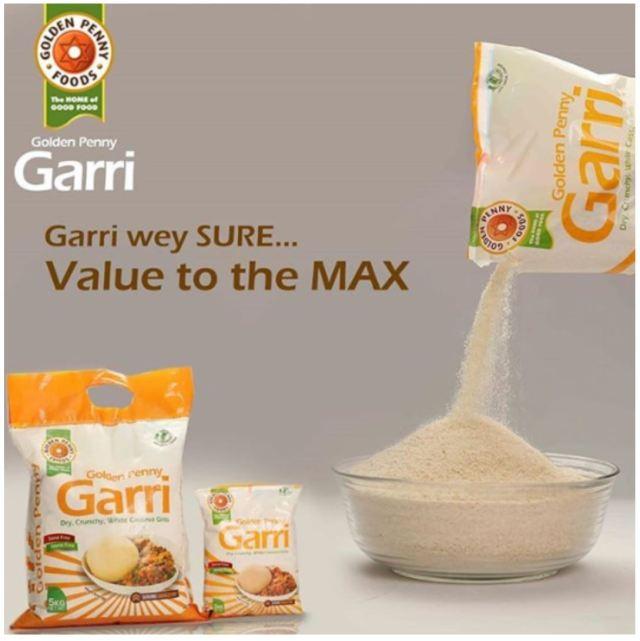 Flour Mills of Nigeria - FX challenges shrink margins, Earnings growth undeterred
