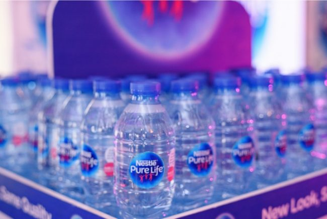Nestle Nigeria - Supply chain disruption amid high inflationary environment dampen profitability