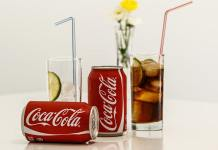 Coca-Cola Q3 results see improvement from pandemic low in Q2