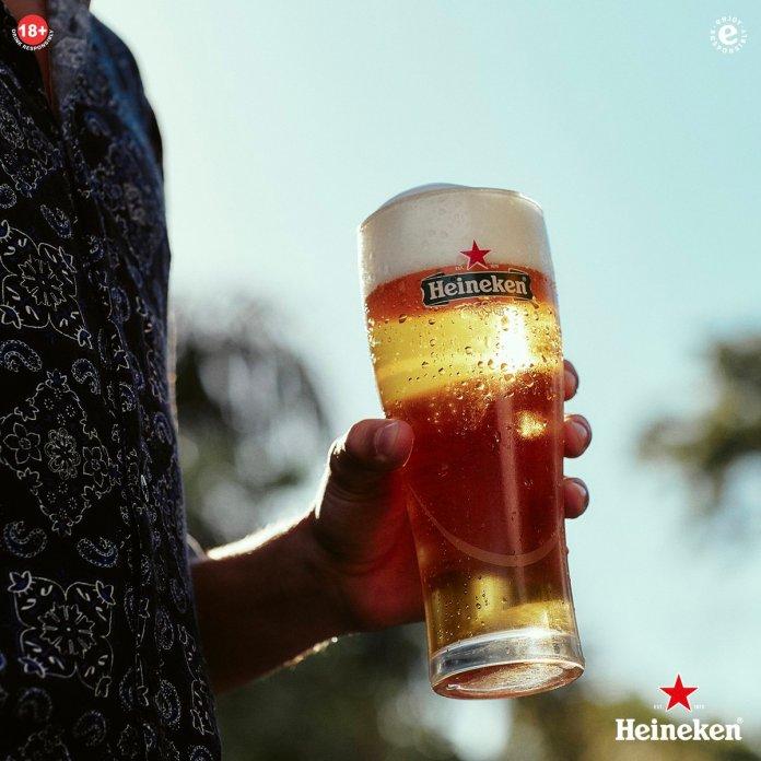 Insider Dealing: Heineken buys more stakes in Nigerian Breweries Plc