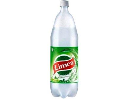 Coca Cola Introduces Limca Cola - Brand Spur