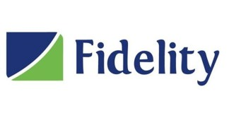 Exposed: Fidelity Bank, Others Enmeshed In Massive Fraud-Brand Spur Nigeria