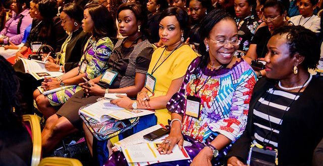Leading Ladies Africa Lists 100 Most Inspiring Women in Nigeria for 2019 - Brand Spur