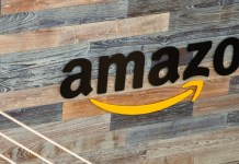 Amazon Brand Strength Surges In Wake Of COVID-19 Pandemic