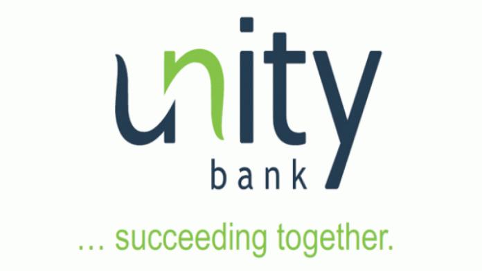 ADAM_KAKA_ADAM_Brandspurng Court Convicts Unity Bank Plc Vault Room Manager1