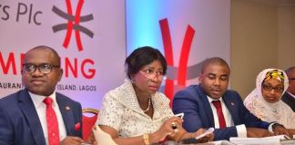 Africa Prudential Highlights Success Of Digital Technology Strategy-Brand Spur Nigeria