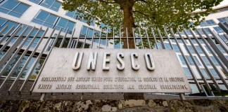 UNESCO, WHO Urge Countries To Make Every School A Health-Promoting School-Brand Spur Nigeria