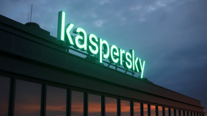 Kaspersky Highlights Threat Of Malicious Crypto Miners In Africa-Brand Spur Nigeria