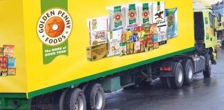 Flour Mills of Nigeria PLC Finishes Strong With A Record 184% Growth In After-Tax Profit