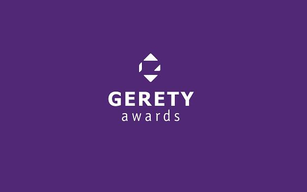 Gerety Awards 2020 Shortlist Announced.