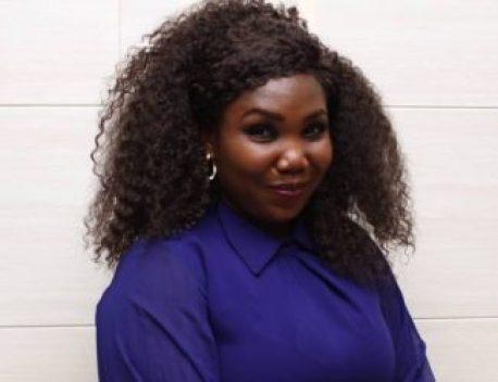 Jumia Boss Set Tourism Agenda For New Lagos Governor - Brand Spur